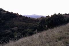 Mica-drumetie-pe-dealurile-de-langa-VUlcanii-Noroiosi