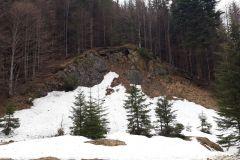 Inceput-traseu-Valea-Berii-2
