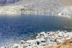 Lacul-Caltun-septembrie-2019