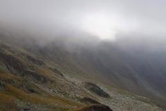 Dupa-Strunga-Doamnei-spre-Lespezi-si-Caltun