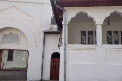 Manastirea-Suzana-de-pe-Valea-Teleajenului-2