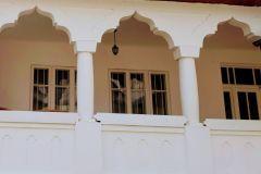 Manastirea-Suzana-1