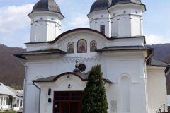 Manastirea-Suzana-3