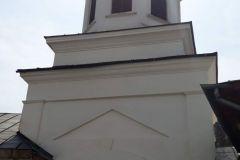 Manastirea-Suzana-4
