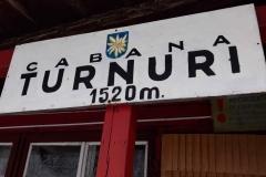 Cabana-Turnuri-1